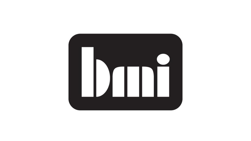 Budget Motels, Inc. Logo