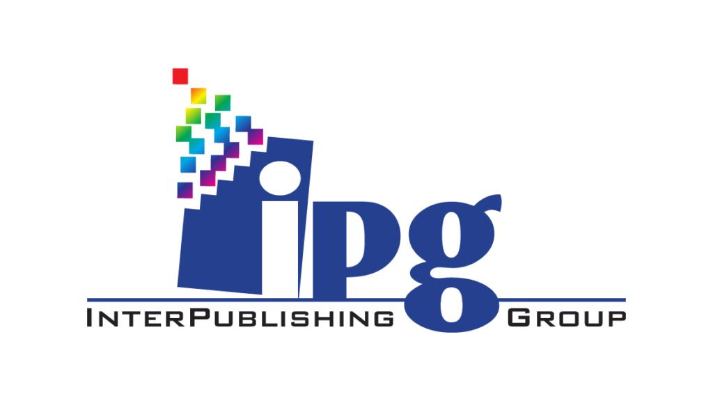 InterPublishing Group Logo