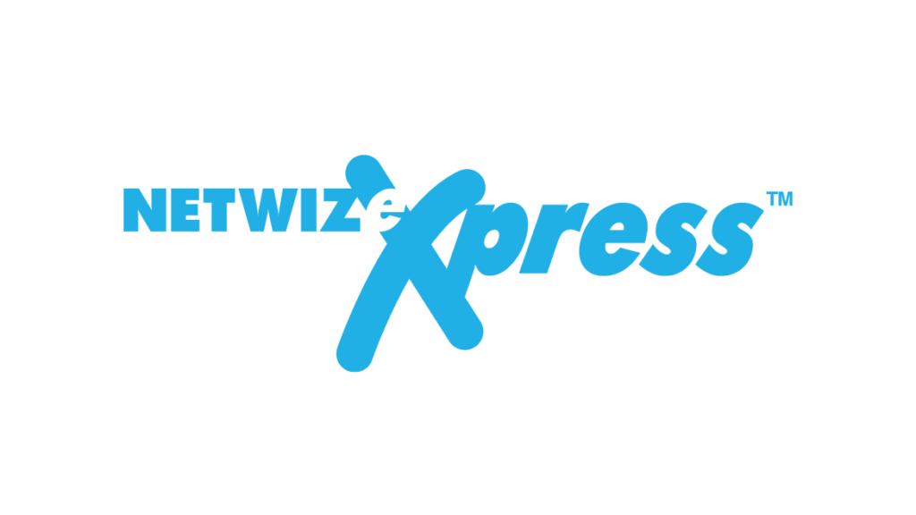 NetWize eXpress Logo
