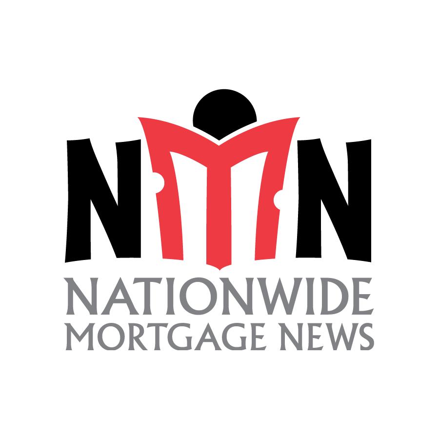 Nationwide Mortgage News Logo
