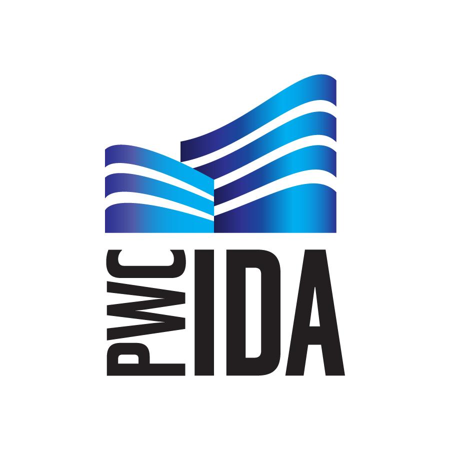 Prince William County Industrial Development Authority Logo